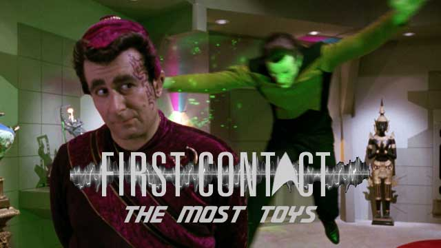 First-Contact-The-Most-Toys
