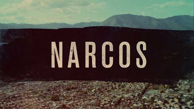 narcos-season-2-title-card