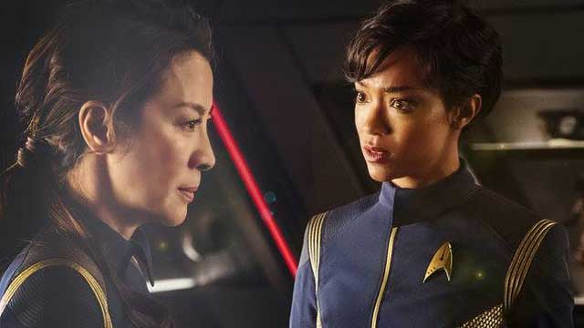 star-trek-discovery-featured