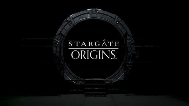 Stargate-Origins-Title-card