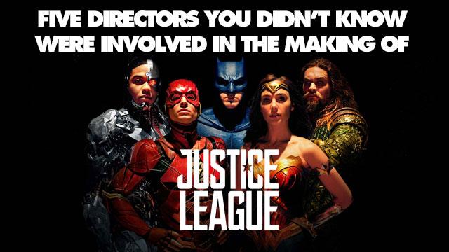 justice-league-directors