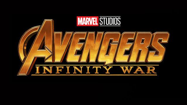 Avengers-Infinity-War-title-card-clean