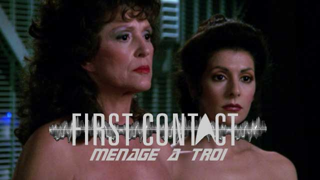 First-Contact-Menage-a-Troi