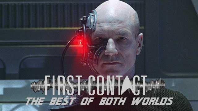 First-Contact-The-Best-of-Both-Worlds