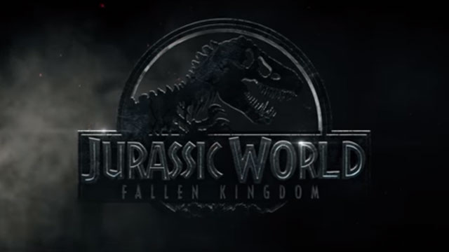 Jurassic-World-Fallen-Kingdom-title-card