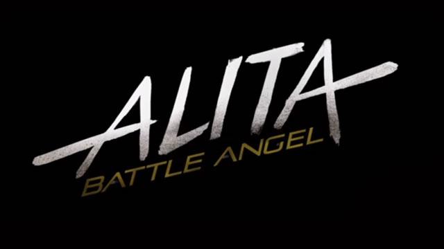 alita-battle-angel-title-card