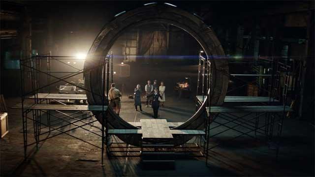 Stargate-Origins-review