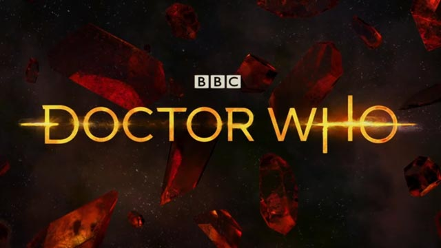 Doctor-Who-series-11-logo
