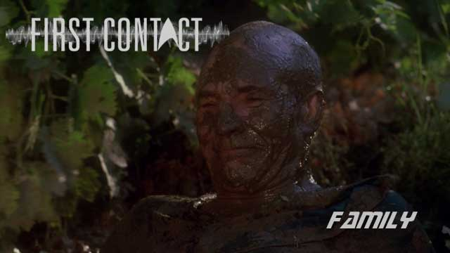 First-Contact-Family