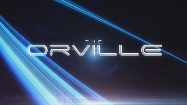 The-Orville-title-card