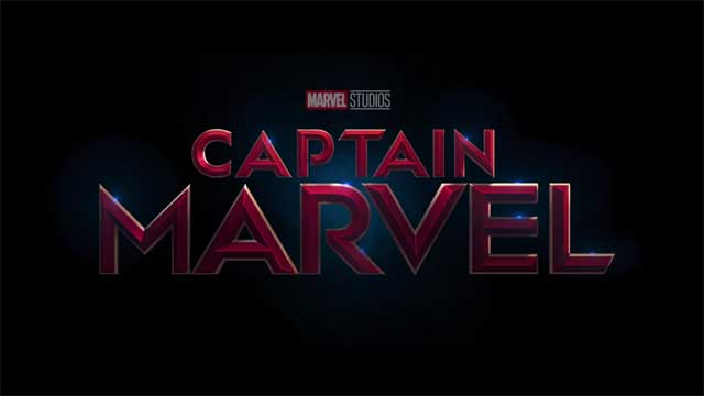 Captain-Marvel-title-card