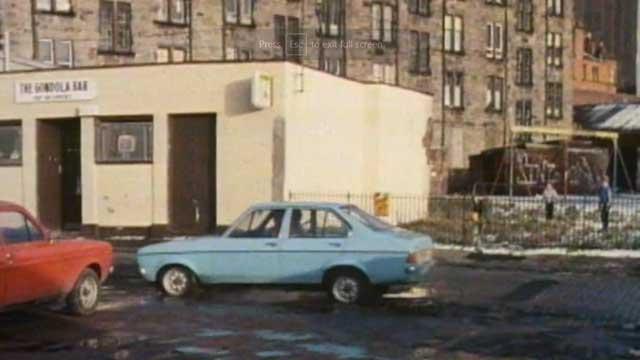 Glasgow-1983