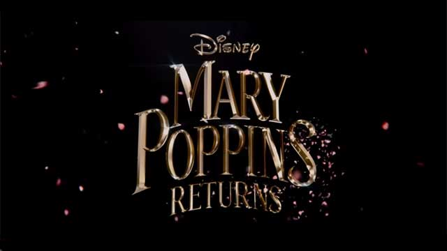 Mary-Poppins-Returns-title-card