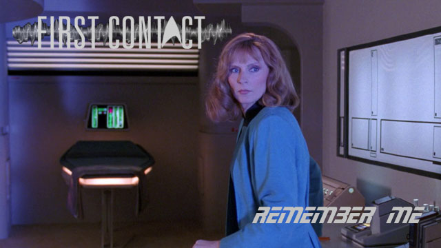 First-Contact-Remember-Me