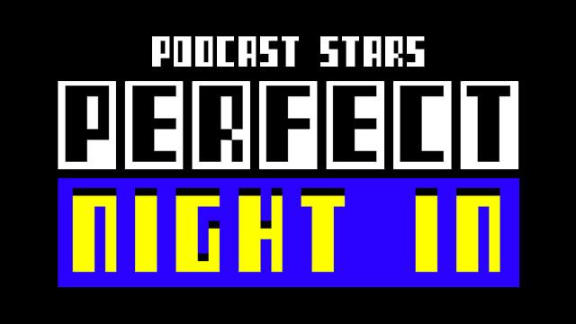 podcast-stars-perfect-night-in