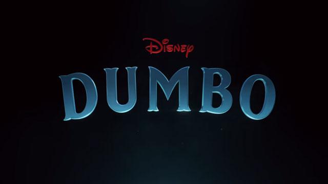 dumbo-title-card