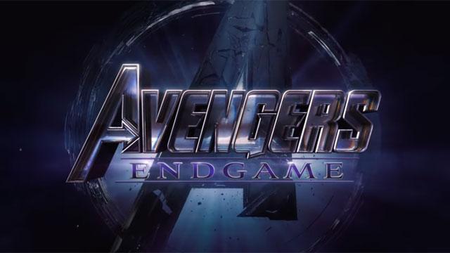 Avengers-endgame-title-card