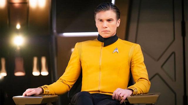 Star-Trek-Discovery-season-2-episode-1