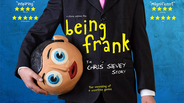 Being-Frank-The-Chris-Sievey-Story-review