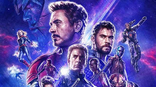 Avengers-Endgame-review-header