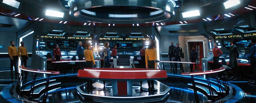 Enterprise-Bridge-Star-Trek-Discovery