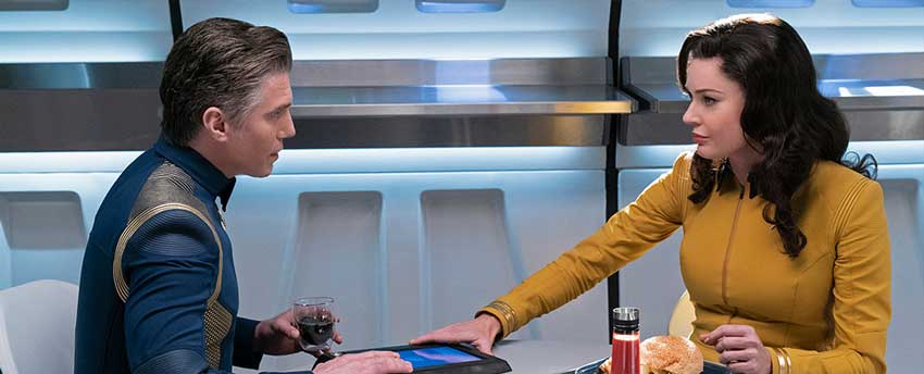 Number-One-Star-Trek-Discovery
