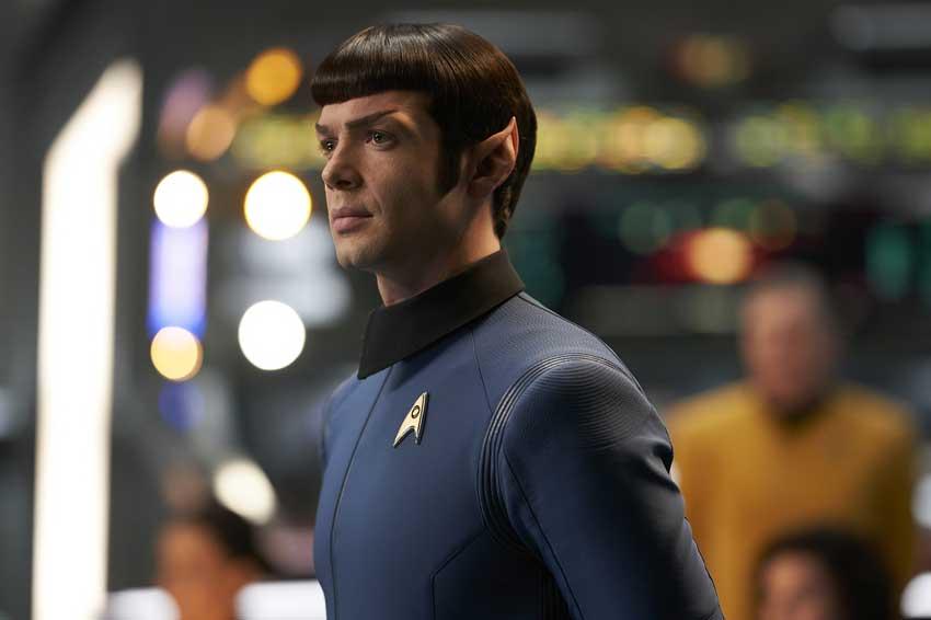 Spock-season-2-Discovery