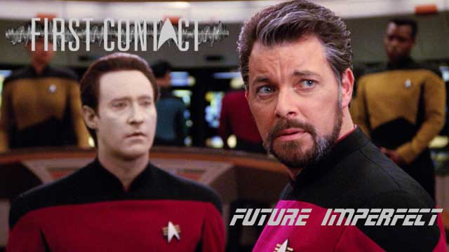 First-Contact-Future-Imperfect