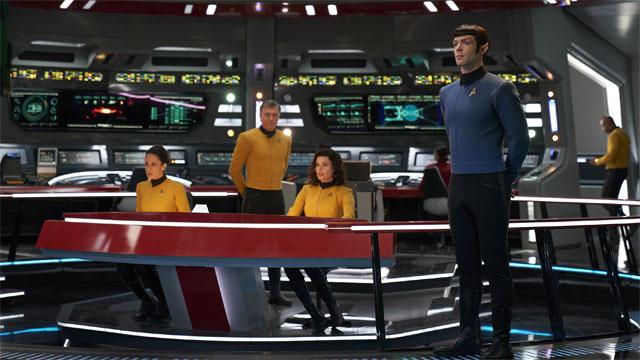 Star-Trek-Year-One-Enterprise-crew