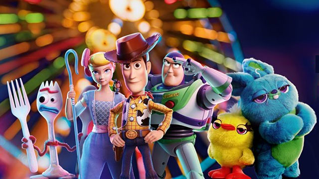 Toy-Story-4-endings