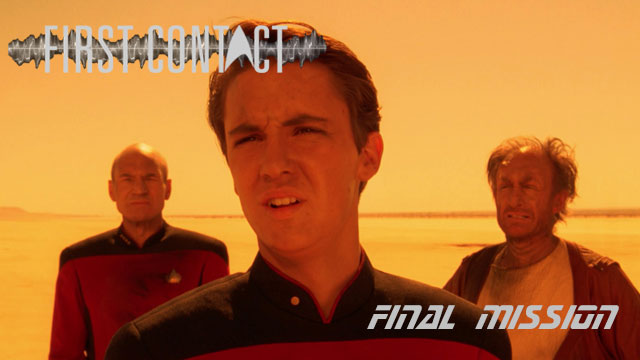First-Contact-Final-Mission