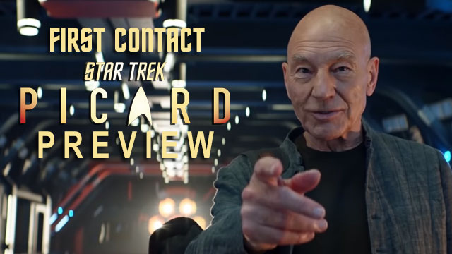 First-Contact-Star-Trek-Picard-preview