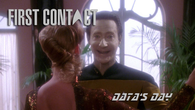 First-Contact-Data's-Day
