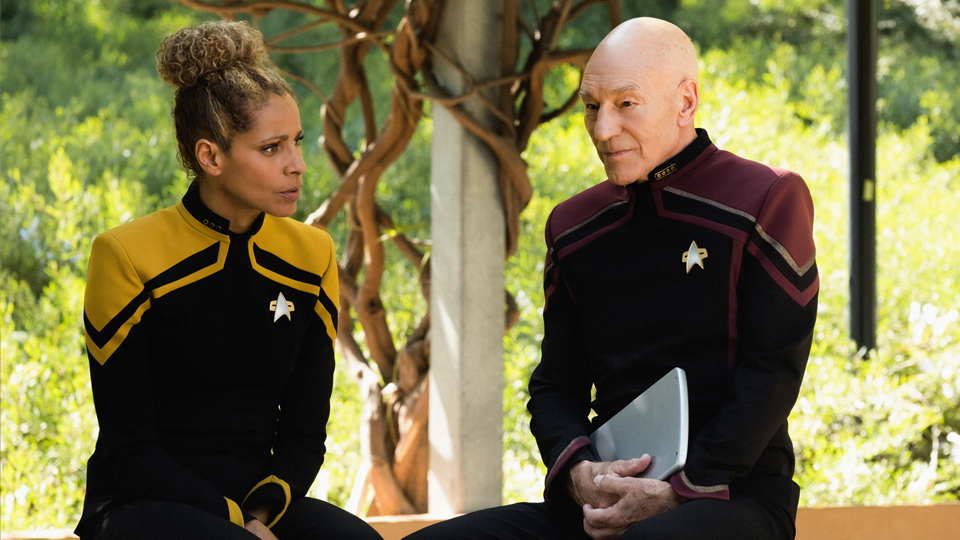 P-for-Picard-The-End-is-the-Beginning