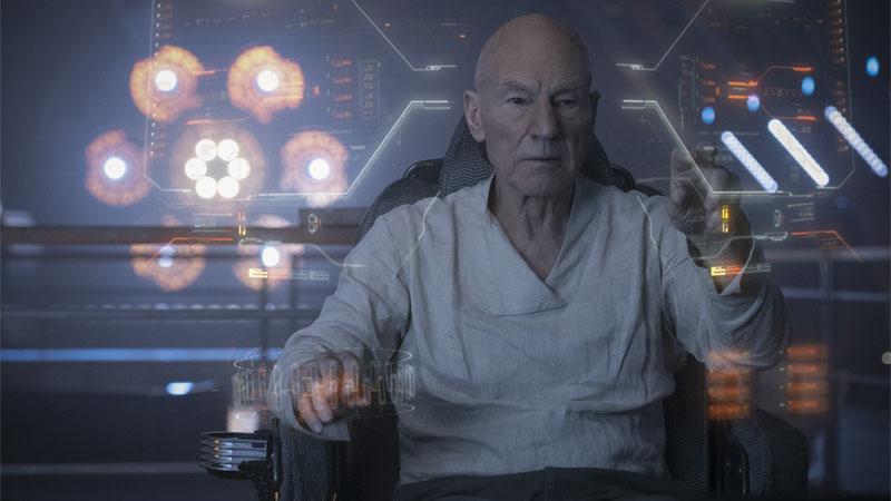 Star-Trek-Picard-season-1-review
