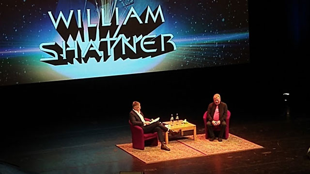 William-Shatner-Wrath-of-Khan-live-review