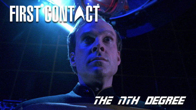First-Contact-The-Nth-Degree