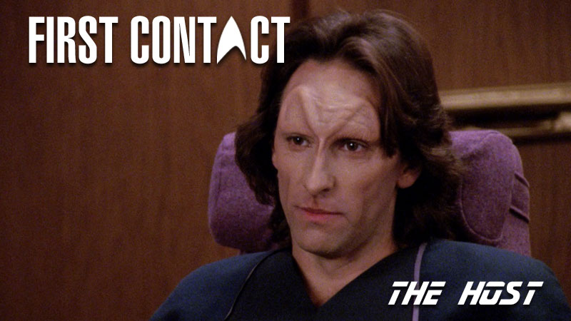 First-Contact-The-Host