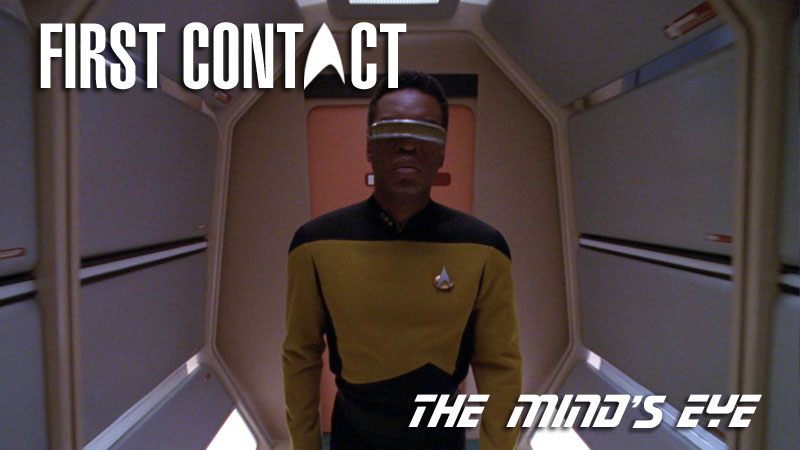 First-Contact-The-Mind's-Eye