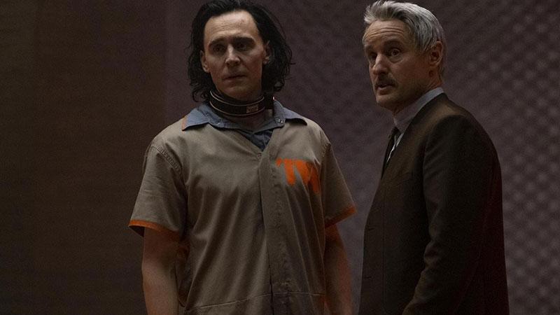 Loki-season-1-review
